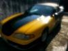Foto Ford Mustang Descapotable 1997