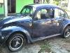 Foto Vocho Sedan