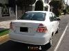 Foto Chevrolet Aveo 4p E ABS 5vel ee ba MP3 R15