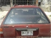 Foto Nissan tsuru vagoneta 87 con clima