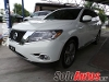 Foto NISSAN Pathfinder 5p 3.5 exclusive 4wd at 2014