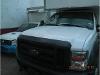 Foto Camioneta ford mod. 2009 f450 seis toneladas...