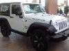 Foto Jeep Wrangler 2013 45000