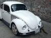 Foto Volkswagen sedan fac. Original pagos