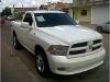 Foto Dodge Ram 4 x 4 2010 SOLO HOY