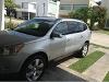 Foto Traverse Chevrolet 2011