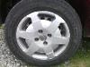 Foto Chevrolet Meriva easytronic