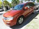 Foto Dodge Journey 2013 130000