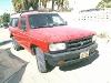 Foto Pickup for mazda 1994 standar como nuevo
