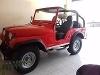 Foto Jeep Otro Modelo 4 x 4 1967