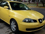 Foto 4 cilindros, SPORT 2.0 LTS, standard, aire ac,...