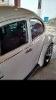 Foto Vocho Sedan Volkswagen -90