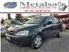 Foto Metalsa Remata Chevrolet Corsa 2004 B 4p 5vel...