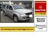 Foto Toyota Hi Lux Modelo 2013: Precio: 90,000 MXN.