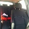 Foto BMW 120i style -08