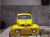 Foto Ford pick up 1950,
