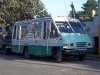 Foto Se vende microbus Alfa 1992