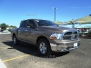 Foto Dodge Ram SLT 4X4 2010