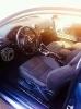 Foto Audi a3 1.8 turbo -09
