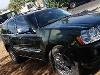 Foto Jeep Grand Cherokee 4 x 4 2006
