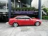Foto Mercedes Benz Clase C C200 CGI Sport 2010 en...