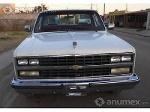 Foto Se vende bonita camioneta cheyenne 1990