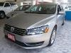 Foto Volkswagen Passat 2.0T FSI 2013 en Queretaro,...