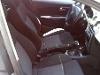 Foto Seat cordoba sport t/pagado -04