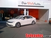 Foto Volkswagen jetta 4p 2.5 sport paq weltradio...
