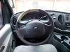 Foto Ford econoline van 3 puertas -07