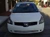Foto Nissan Otro Modelo Familiar 2005
