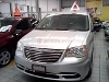 Foto Chrysler Town & Country 2012 32000