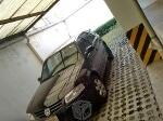 Foto Volkswagen Modelo Pointer año 2006 en Cuauhtmoc