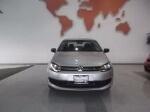 Foto MER1004- - Volkswagen Vento 4p Startline Std....