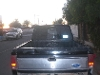 Foto Pickup Ranger 91 Nacional 850 dlls