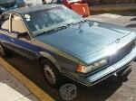 Foto Buick Modelo Century año 1995 en Iztapalapa...