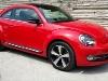 Foto 2014 volkswagen beetle turbo s 6 vel.