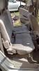 Foto Toyota Avanza Premium toda electrica b a 09