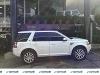 Foto 2013 Land Rover LR2 en Venta