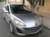 Foto Mazda 3 2011
