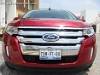 Foto Ford Edge 2013 5p Limited Aut 3 5l V6 Piel