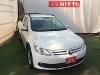 Foto Volkswagen Saveiro 2012 64152