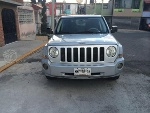 Foto Jeep patriot sport electrica, aire, abs, t...