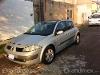 Foto Renault Megane Expression 2005