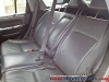 Foto Honda CRV EXL 2006
