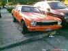 Foto Dodge Super Bee std. 360 Coupe 1977