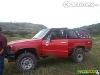 Foto Toyota 4runner 4x4 descapotable 1986