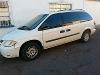 Foto Dodge Grand Caravan Minivan 2005