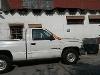 Foto Dodge Ram Pickup