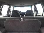 Foto Chevrolet blazer -94